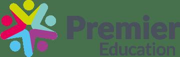 Premier Logo Email.png